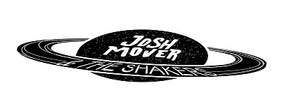 Josh Mover & The Shakers